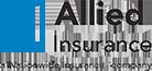 cif_allied-insurance