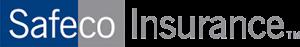 cif_safeco-insurance