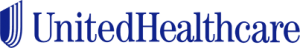 cif_unitedhealthcare