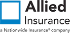 cif_allied-insurance